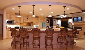 Tall Kitchen Islands Breathtaking Concept Kitchen Cabinets Denver Lovely Pfister