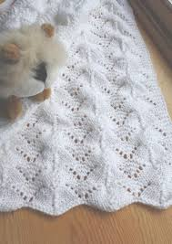 best 25 knitted baby blankets ideas on pinterest knitting baby
