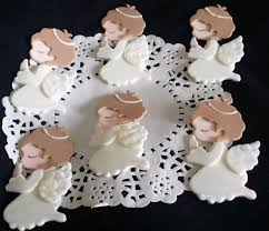baptism favors boy baptism favors baptism cupcake toppers