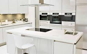 fruitesborras com 100 kitchen design sample pictures images