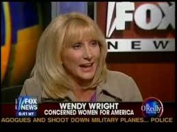 Wendy Wright Meme - hqdefault jpg