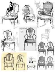 awesome styles of furniture design factsonline co