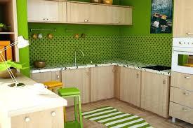 green tile kitchen backsplash green tile backsplash kitchen green ceramic tile white cabinets
