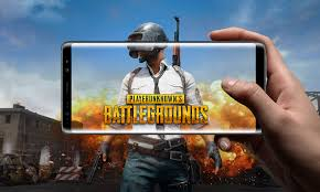 pubg mobile not one but two pubg mobile versions are on the way trailers out