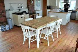 white farmhouse kitchen table fantastic style reclaimed pallet wood dining table set set large