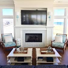 ea interior designs co home facebook
