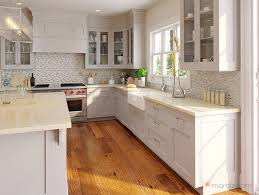 kitchen cabinets top material 15 cheap countertop materials for 2021 marble