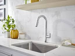 sinks and faucets biscuit kitchen faucet delta kitchen faucet