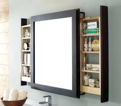 mirror cabinet for bathroom bathroom mirror cabinet light shaver