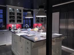 cuisine arras cuisine delcroix decoration