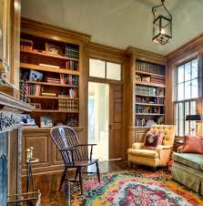 historical concepts home design historical concepts homes residences retreats hilltop farmhouse