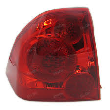 new peugeot prices compare prices on peugeot 307 rear lamp online shopping buy low
