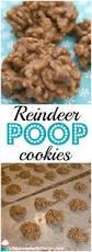 the 25 best christmas cookies kids ideas on pinterest no bake