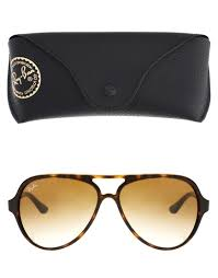 celebrities ray ban cats 5000 www tapdance org