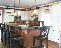 eat in kitchen islands kitchen island breakfast bar pictures ideas from hgtv hgtv