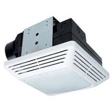 window exhaust fan installation for the home pinterest