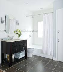 lowes bathroom remodel ideas 50 unique lowes bathroom ideas derekhansen me