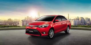 toyota upcoming cars in india cars in india check 2017 offers prices images specs