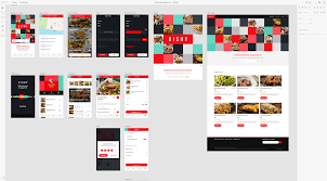 Logiciel Home Design Mac Adobe Xd Download And Updates Adobe Xd For Mac Windows Ios And
