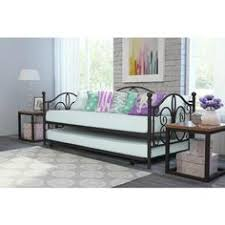 day bed storage full size daybeds with pop up trundle for adults