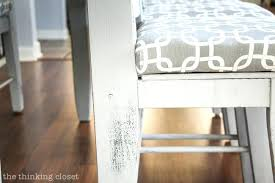 How To Upholster A Dining Chair Reupholster Dining Chair Diy How To Reupholster A Dining Chair