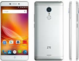 Hp Zte X9 Spesifikasi Harga Zte Blade X9 Android Gunakan Kamera 13mp