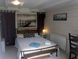 cybevasion chambres d hotes chambres d hôtes chalet la bachole chambres à charancieu en