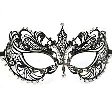 mardi gras skull mask mask picture more detailed picture about 50x