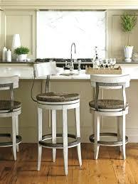 kitchen island stools kitchen island and stools huetour club