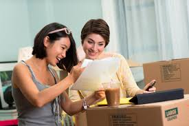 what you need to know before subletting your apartment real