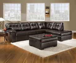 Living Room Furniture Big Lots Living Room Big Lots Living Room Furniture Design Black Simmons