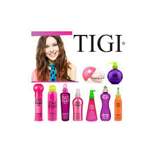 Bed Head Wax Stick Tigi Bed Head Spoil Me Defrizzer And Smoothing Hairspray 300ml