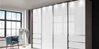 Schlafzimmerschrank Reinigen Ihr Schlafzimmer Malibu Möbelhersteller Wiemann