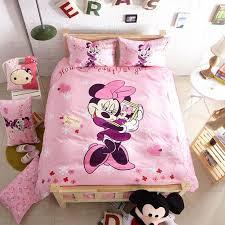 136 best bedding sets images on pinterest bedding sets duvet