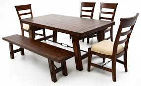 furniture high quality weirs furniture for your unique style