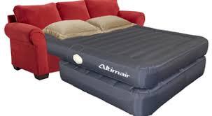 Flexsteel Sleeper Sofa For Rv Sofa Rv Sofa Sleepers Contemporary U201a Modern Rv Sofa Sleeper Parts