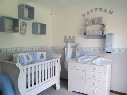 Baby Nursery Decor South Africa Tatty Teddy Nursery Decor Palmyralibrary Org