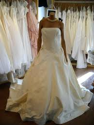 secondhand wedding dresses consignment wedding dresses ostinter info