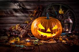 Halloween Haunted House Stories by What Are The Main Ingredients To Make Scary Haunted House Wtop