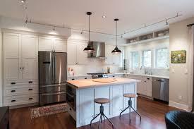 wooden kitchen design l shape kitchen design 101 what is an l shaped kitchen design