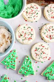 429 best holidaycookie exchange gluten free images on