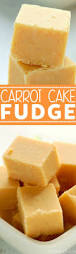 1457 best oh fudge images on pinterest fudge recipes