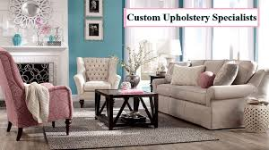 made custom upholstery in toms river nj