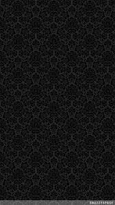 dark vintage wallpaper 000000 dark vintage png