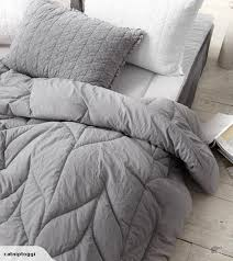 light grey comforter queen archive with tag blue and gray bedding sets maipersonalmood com