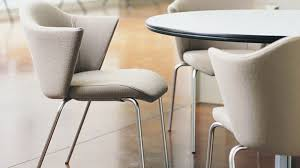 capa by coalesse stackable office chairs steelcase