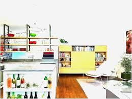 leroymerlin cuisine 3d ma cuisine en 3d creer ma cuisine salle creer sa cuisine 3d