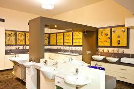 tag bathroom interior design bangalore home inspiration ideas for