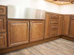 Phoenix Kitchen Cabinet Warehouse  Showroom In Phoenix Arizona - Kitchen cabinet showroom