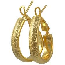 gold hoop earings classic gold hoop earrings gold jewelry gold jewelry online shop